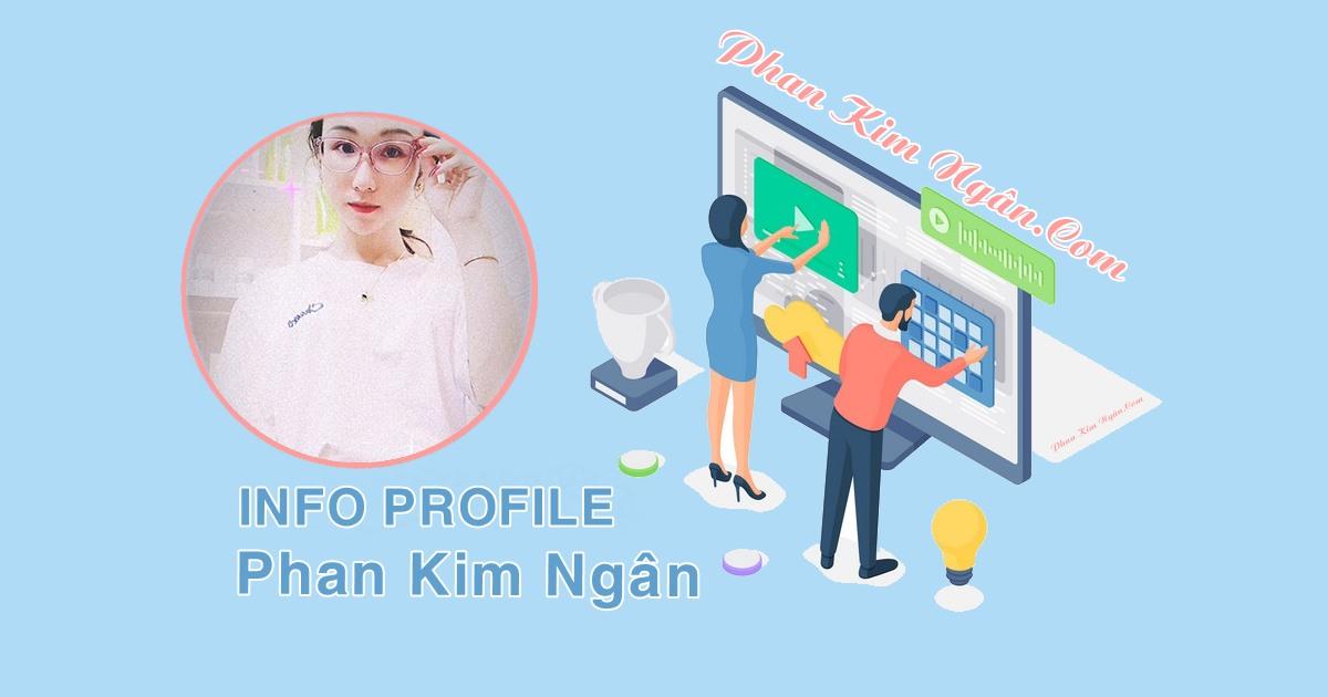 Phan Kim Ngân